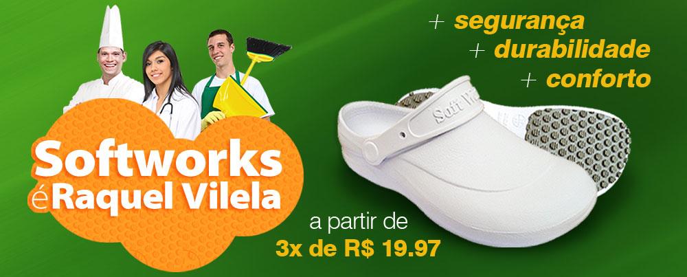 Softworks � Raquel Vilela